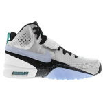 Nike Bo 1 Premium Diamond Quest