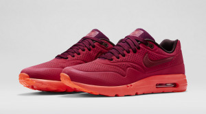 nike-air-max-1-ultra-moire-gym-red-2