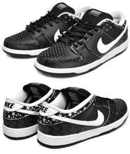 nike-sb-dunk-low-bhm-2015-dl-1