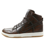 Nike Dunk High SP Burnished