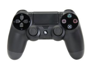 PS4 Controller on sale