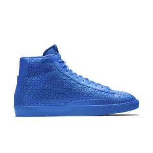 Nike Blazer Metric QS Royal Blue