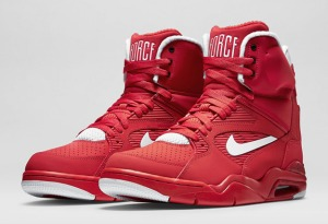 Nike-Air-Command-Force-UNIVERSITY-RED-Release-Date-1