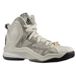 adidas-d-rose-5-boost-mens