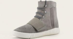 adidas-yeezy-boost-online-release-date-2