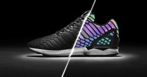 adidas_XENO_PR_ZXFlux_Slash_SM