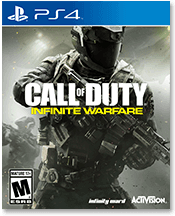 cod-iw-box-art