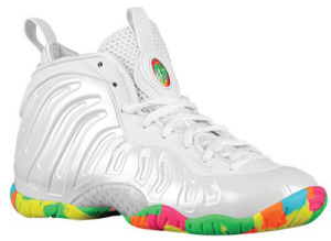 fruity-pebbles-nike-little-posite-one