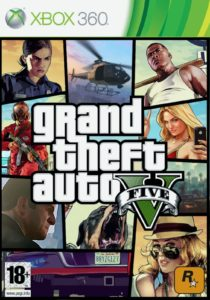 how-to-burn-and-play-gta-5-xbox-360