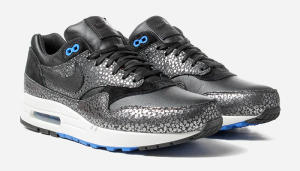 nike-air-max-1-deluxe-safari-black-royal-11