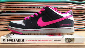 nike-sb-dunk-low-premium-disposable-main