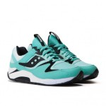 saucony-grid-9000-mint-black-2