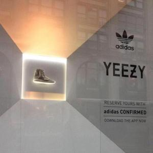 yeezy-boost-adidas-store
