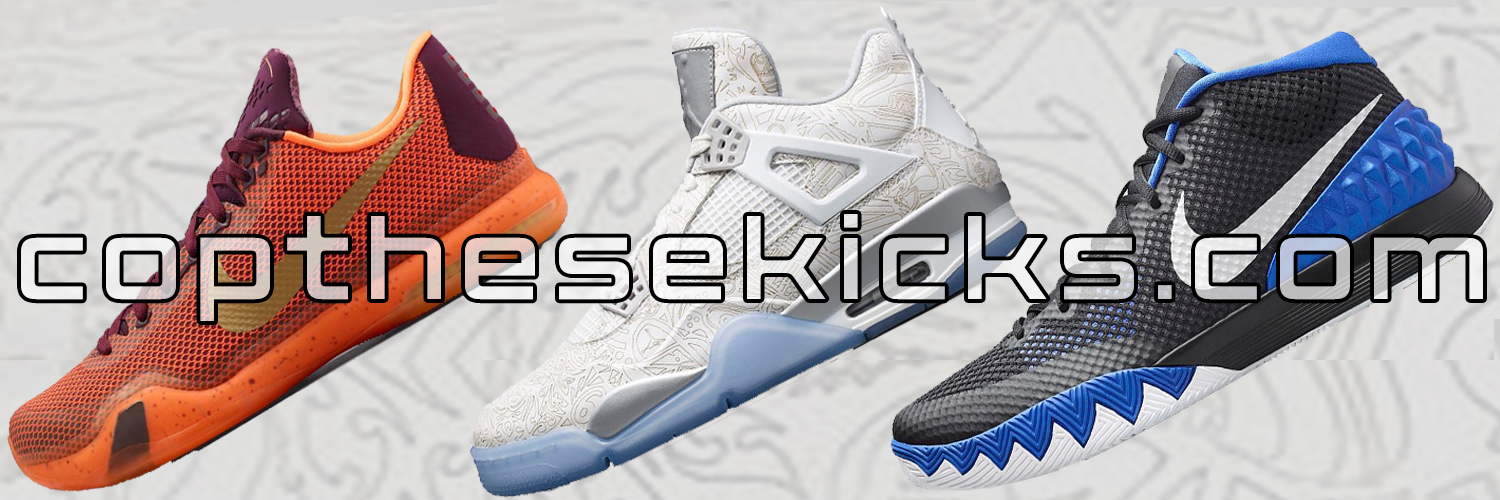 March 21st Release Links