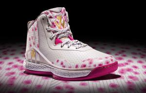 adidas-j-wall-1-cherry-blossom