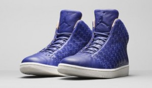 air-jordan-shine-royal-blue-345x200