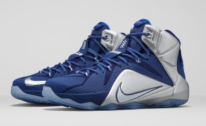 LeBron 12 What If Early Links 684593-410