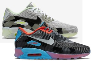 Nike-Air-Max-90-JCRD-Ice-622x411
