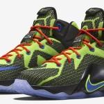 Nike-LeBron-12-Gamer-Release-DAte-1-622x354