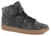 nike-sb-dunk-high-pro-sb-warmth-skate-shoes-black-gum-medium-brown