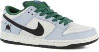 nike-sb-dunk-low-pro-premium-sb-skate-shoes-dove-grey-black-gorge