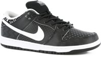 nike-sb-dunk-low-pro-sb-qs-skate-shoes-black-white-bhm
