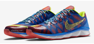 Nike-CJ3-Trainer-Photo-Blue-Volt-Bright-Crimson-1