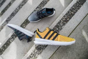 Adidas Chromatech SL Loop