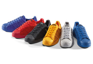 adidas-superstar-city-pack-2015