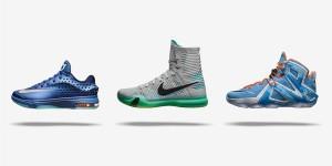 Nike Elite Elevate