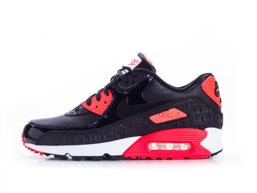 nike air max wit dames footlocker
