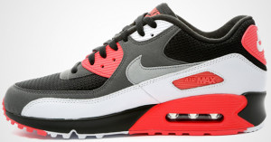 nike-air-max-90-og-reversed-infrared