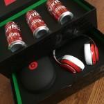 Nike LeBron 12 Sprite LeBrons Mix Beats