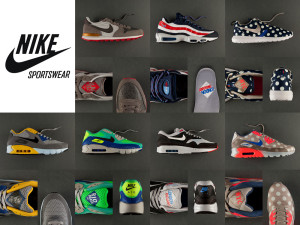 nike-sportswear-world-cup-city-pack-0