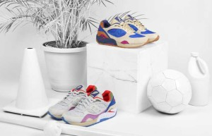 saucony_bodega_elite_g9_shadow_6_pattern_recognition_pack_1