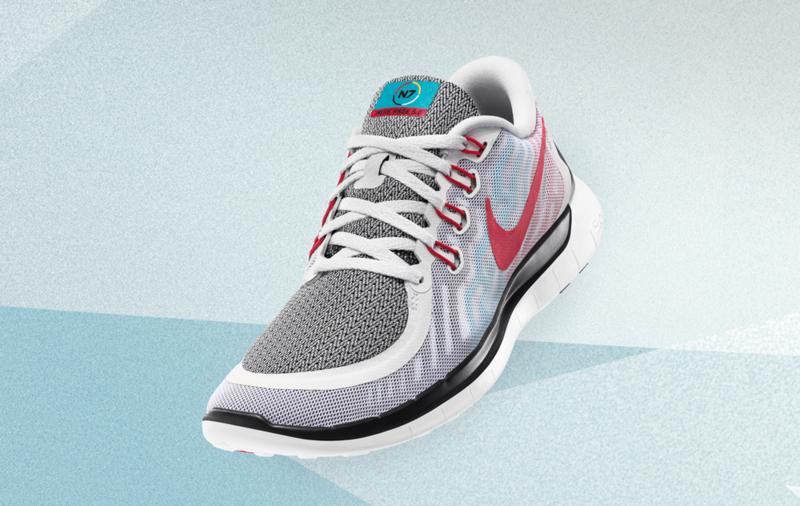 sports shoes 9f6d8 4ddc2 ... Nike Free Fly N7 5.0 Women ...