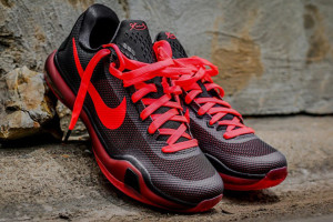 NIke-Kobe-10-Black-Bright-Crimson-1-622x472