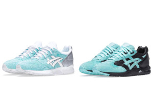 Ronnie-Fieg-x-Diamond-Supply-Co.-x-Asics-1