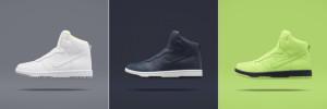 Sacai-x-Nike-Dunk_