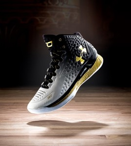 curry1_lander_colorcalendar_mvp_050415
