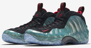 nike-air-foamposite-one-gone-fishing-official-06