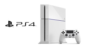 white-PS4