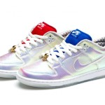 Concepts x Nike SB Grail Pack
