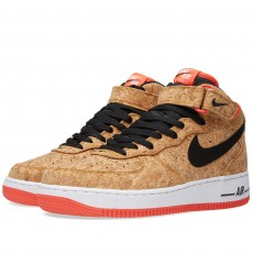 17-07-2015_nike_airforce1mid07cork_naturalblack_1_dlx