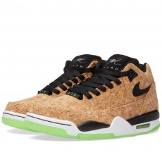 17-07-2015_nike_flightsquad_cork_natural_black_amc_1