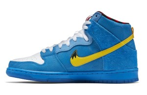 Nike-SB-Dunk-High-Premium-Familia-5