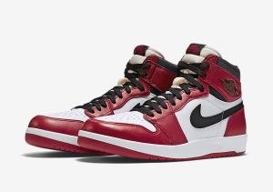 air-jordan-1-5-official-images-1-1