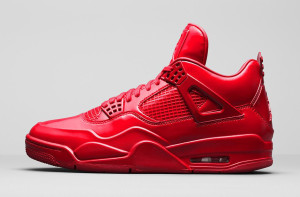 air-jordan-11lab4-university-red-2