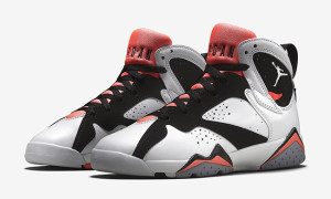 air-jordan-7-gs-hot-lava-official-photos-2