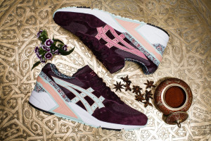 asics-overkill-gel-sight-desert-rose-03-1010x673